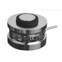汉达森专业销售德国HBM传感器仪表