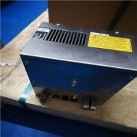 专业销售步进电机phyBASIC-Phytron