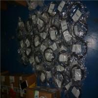 专业销售滤波器EMC-Murr