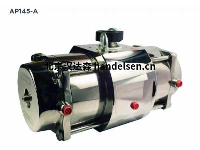 意大利 Alpha Pompe 泵  CS-CSB系列