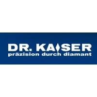 德国DR.KAISER 金刚石工具进口