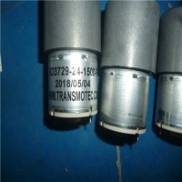 瑞典TransmotecDLA-12-5-A-100-IP65 汉达森报价快货期短