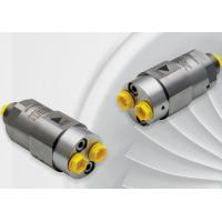 丹麦Scanwill增压阀 电磁阀 原厂直发