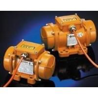 Italvibras振动电机600201 MVSI 3/9000-S90