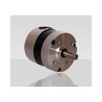 瑞典 Transmotec 微型电机 DLA-12-30-A-100-IP65