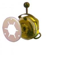 KENDRION电磁铁KLMU30FA011优势供应