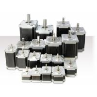LAM Technologies步进电机高扭矩步进电机优势供应