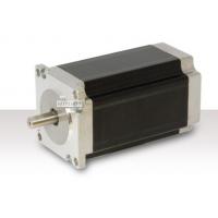 LAM Technologies高扭矩步进电机NEMA23系列优势供应