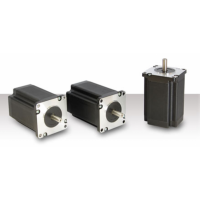LAM Technologies高扭矩步进电机NEMA24系列优势供应