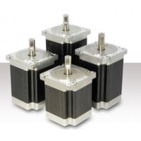 LAM Technologies高扭矩步进电机NEMA34系列优势供应