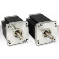 LAM Technologies高扭矩步进电机NEMA42系列优势供应