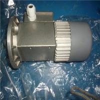 专业进口意大利Mini motor全系列电机