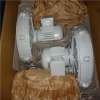 专业销售风机2D 07-Elektror