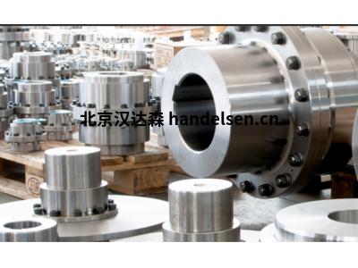 MAINA 齿轮主轴为钢铁和金属轧机提供高质量的解决方案