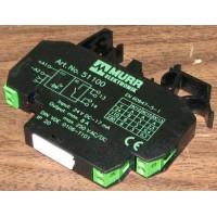 德国电源EMC控制器模块