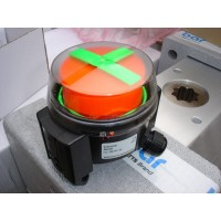 bar MW-C型过滤减压阀
