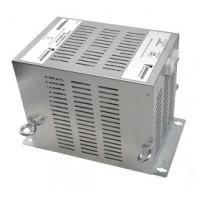 Finmotor反应器 FIN730.002.MC