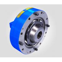 Rotary Power液压马达径向柱塞马达优势供应