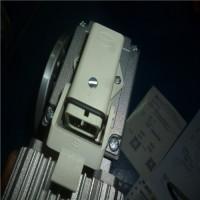 意大利Mini motor减速电机优势介绍原厂供应