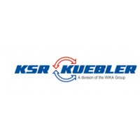 KSR-KUEBLER -瑞士KSR-KUEBLER液位计\液位传感器\液位开关