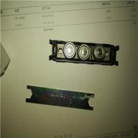 ROLLON Smart System 直线装置优势供应