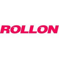 Rollon Speedy Rail 优势供应
