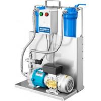 德国BANDELIN超声波清洗器HD 3200优势供应