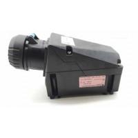 CEAG 防爆插头和插座 型号介绍