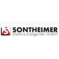 德国SONTHEIMER