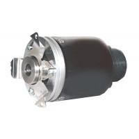 专业销售重载光电增量编码器-HSD38-Hengstler