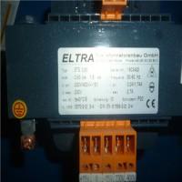 ELTRA意大利EMI系列编码器系列优势供应