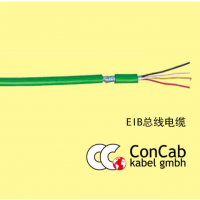 德国CONCAB电缆NYY-J-802