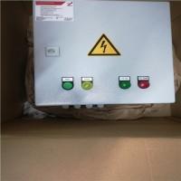 ELTRA意大利EF36K编码器系列优势供应
