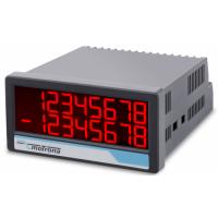 motronaGV481脉冲增量编码器的脉冲分配器优势供应