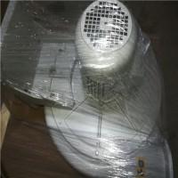 德国elektror铸铝高压风机原厂直供