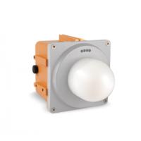 Symeo传感器SPU-S:GNSS位置检测用集成遥测模块