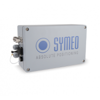Symeo传感器产品LPR ® -1D24优势供应