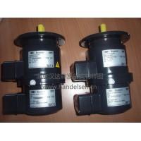 德国BAUMER编码器GmbH MY COM G75P/S35L