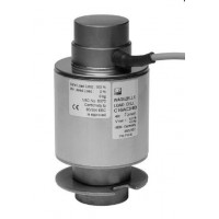 德国HBM力传感器C9C优势供应
