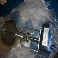 专业销售执行器02-25 ≤40Nm-Schimp