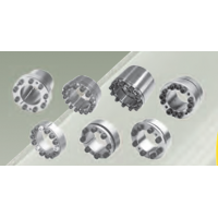 BIKON-Technik GmbH德国BIKON胀紧套1003  50x80
