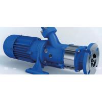 专业销售水平端吸螺杆泵-Brinkmann