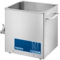 BANDELIN 超声波冷却设备 德国进口