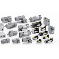 MINIMOTOR减速电机ACS 145P2T