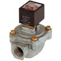 德国Riegler 截止阀 排水阀和排气阀 排水阀 厂家直发