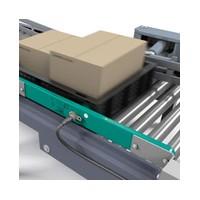 Pepperl+Fuchs电感式传感器 NBB0,6-3M22-E2参数介绍