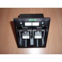 进口德国MURR电源开关12AB-K31,32