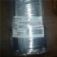 专业销售空气放大器MPLV-Maximator