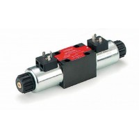 ARGO-HYTOS液压阀SH1F-A3技术参数详情
