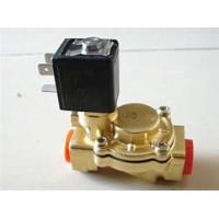 英国Bifold电磁阀 FP50/SH0/08/32